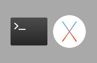 Bash_Mac_OS_X