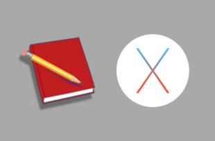 RedNotebook_Mac_OS_X